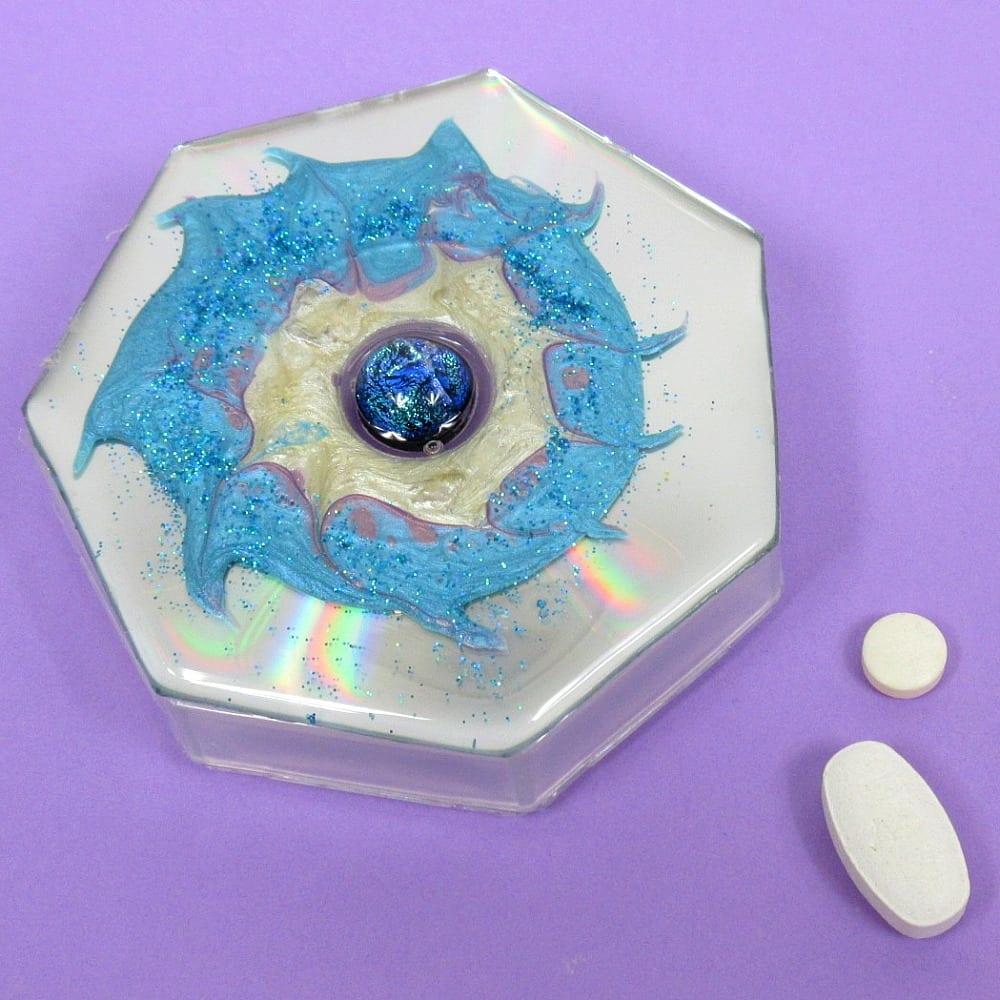 160119 Blue Aurora Dicro CD S Sept