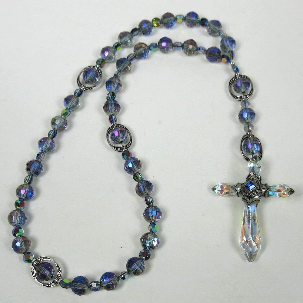 KLG Prayer Beads
