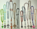 Dozen New Prayer Beads